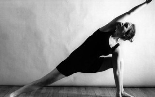 yoga-bp