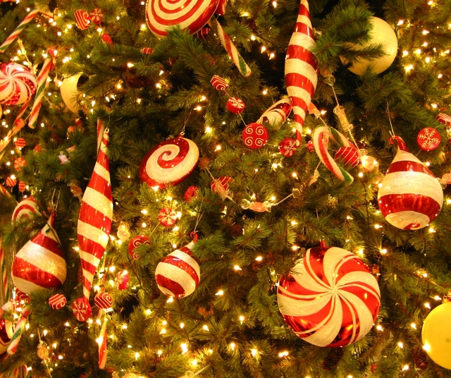 christmas-tree-decoration-1443672-640x536