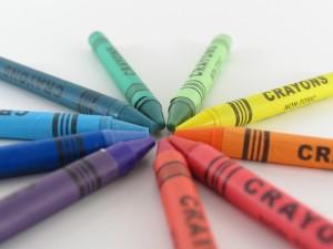crayon-series-1-1308666-640x480