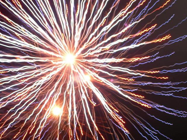 happy-new-year-3-1443938-640x480