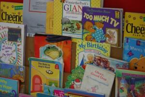 preschool-scenery-1-1565828-639x425